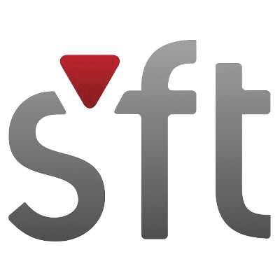 Espace Avantages de la SFT